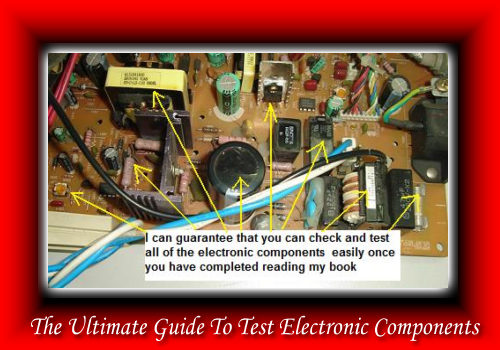crt television repair course house and television bqbrasserie com rh bqbrasserie com Online Auto Repair Guide GE Washer Repair Guide