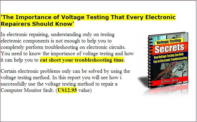 voltagetesting1