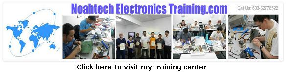 noahtechtrainingcenter